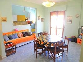 Appartamento in vendita Via Dei Frentani 68 Francavilla al Mare (CH)
