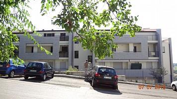 Appartamento in vendita Via Massera Spoltore (PE)