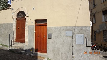 Appartamento in vendita Largo Moricorvo Chieti (CH)