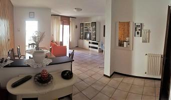 Appartamento in vendita Via Lombardia 10 Roseto degli Abruzzi (TE)