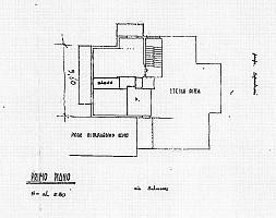 Appartamento in vendita via sulmona, 71 Chieti (CH)