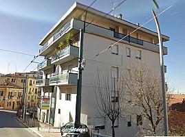 Appartamento in vendita via M. degli Angeli, 46 Chieti (CH)