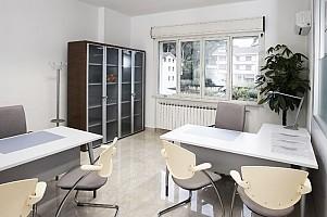Ufficio in affitto via nazionale adriatica nord Francavilla al Mare (CH)