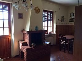 Appartamento in affitto viale Maiella Chieti (CH)