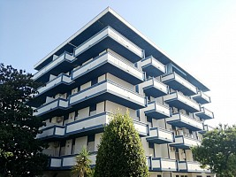Appartamento in vendita via Piave n.12 Silvi (TE)