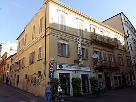 Appartamento in vendita Piazza Trento e Trieste Chieti (CH)