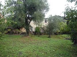 Casa indipendente in vendita Paraggi Via Gave 10 Santa Margherita Ligure (GE)