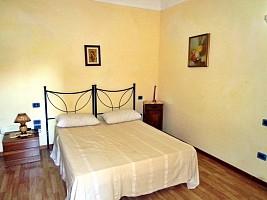 Appartamento in affitto via sant'eligio Chieti (CH)