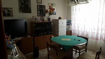 Appartamento in vendita Via Alicata 1 Montesilvano (PE)