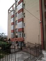 Appartamento in vendita via siucchi Chieti (CH)