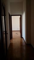 Appartamento in vendita v.le Amendola, 107 Chieti (CH)
