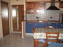 Appartamento in affitto VIA DELLE QUERCE Casalincontrada (CH)