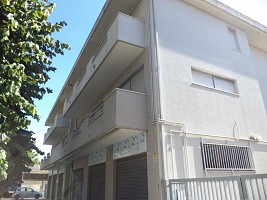 Appartamento in vendita via tronto 50 Pescara (PE)