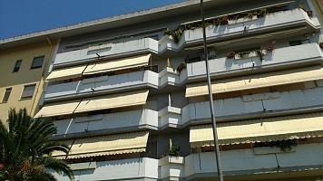 Appartamento in vendita VIA CAMPO FELICE  Pescara (PE)