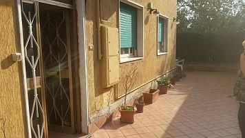Appartamento in vendita Via Monte Sirente Pescara (PE)