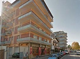 Appartamento in vendita via della pineta Pescara (PE)