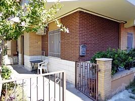 Appartamento in vendita viale monte sirente Francavilla al Mare (CH)