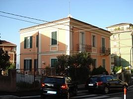 Appartamento in affitto Via Santarelli Chieti (CH)