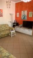 Appartamento in affitto Via Sertorio 8 Sestri Levante (GE)
