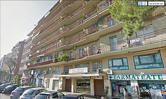Appartamento in vendita viale pepe Pescara (PE)