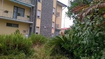 Appartamento in affitto Via Fascie 95 Sestri Levante (GE)
