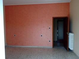 Appartamento in vendita VI STRADONETTO Pescara (PE)