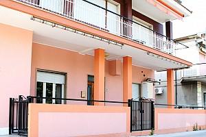 Appartamento in vendita Via Sant'Antonio Silvi (TE)