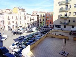 Appartamento in vendita piazza giacomo matteotti Chieti (CH)