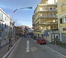 Magazzino o deposito in vendita viale amendola Chieti (CH)