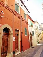 Appartamento in vendita via antonio solario Chieti (CH)