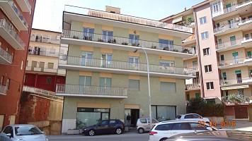 Ufficio in vendita Via Martiri Lancianesi Chieti (CH)