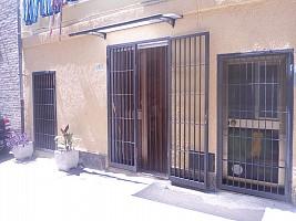 Miniappartamento in vendita Corso Mazzini Vasto (CH)