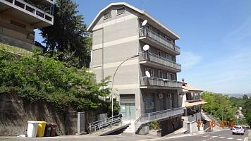 Appartamento in affitto Via Dei Marsi Chieti (CH)
