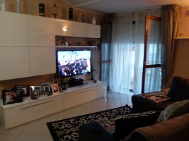 Appartamento in vendita strada della fontana  Montesilvano (PE)