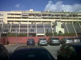 Appartamento in vendita via fico 40 Sestri Levante (GE)
