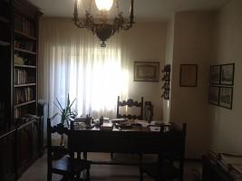 Appartamento in vendita via battisti Pescara (PE)