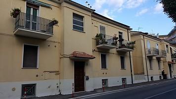 Appartamento in vendita Via XXIV Maggio,5 Chieti (CH)
