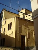 Miniappartamento in vendita Via Porticella Chieti (CH)