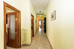 Appartamento in vendita via papa giovanni Chieti (CH)