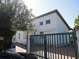 Villetta in vendita via Torre Torrevecchia Teatina (CH)
