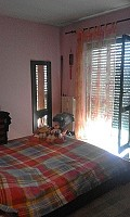Appartamento in vendita VIA SANTINA CAMPANA Pescara (PE)