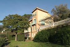 Miniappartamento in affitto Via alla Chiesa santo Stefano  18 Sestri Levante (GE)