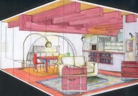 Appartamento in affitto Mater Domini  Chieti (CH)