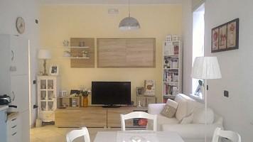 Appartamento in vendita Via Cauta n.2 Chieti (CH)