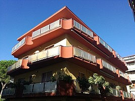 Appartamento in vendita via G. D'annunzio n. 88 Silvi (TE)
