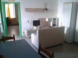 Appartamento in vendita Via Costantino 11 Roseto degli Abruzzi (TE)