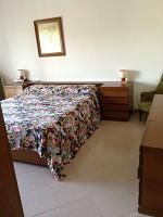 Appartamento in vendita via della Liberta' Ortona (CH)