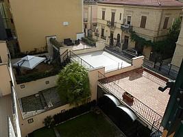 Appartamento in vendita via boccaccio Pescara (PE)