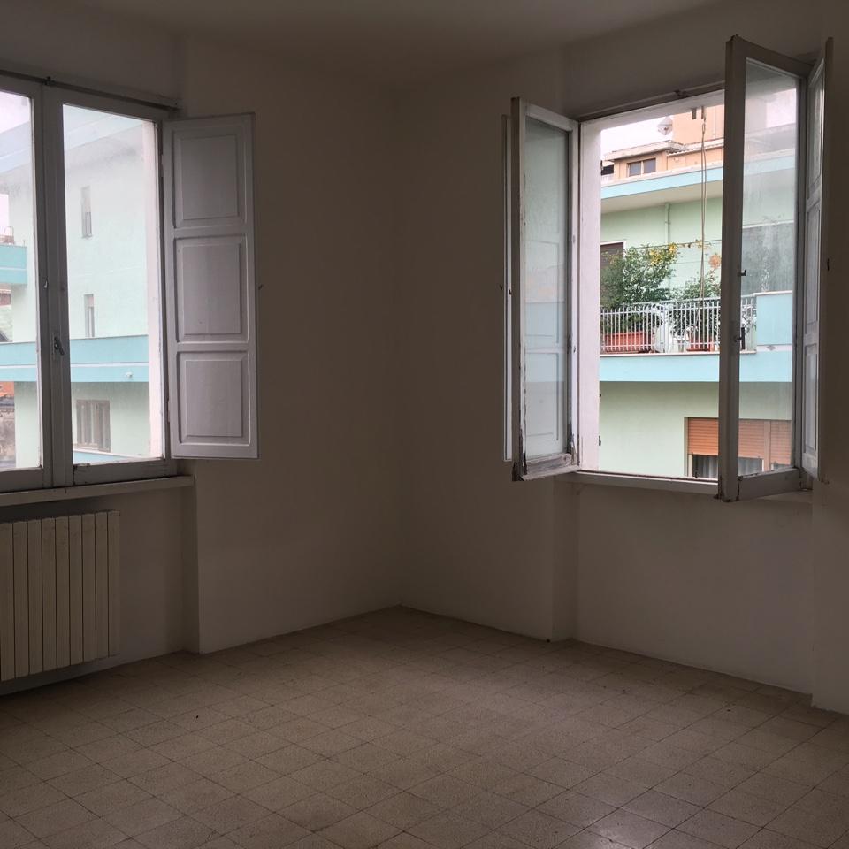 Appartamento in vendita via matese, 12 Pescara (PE)