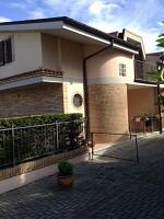 Villa a schiera in vendita VIA CIVILTA' DEL LAVORO Ortona (CH)